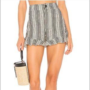 Show me your mumu shorts